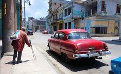 2/25 #Autos de #Cuba. #LaHabana #Viñales #PinardelRio #Trinidad #Cienfuegos #Varadero #Matanzas #Caribe #HabanaVieja #Havana #Cars #Coches #AutosAntiguos #Photography #Photo #Photographies #Fotografias #Foto de #antoniovelascogomez http://unirazzi.com/ipost/1497073833714538397/?code=BTGrLhNFled