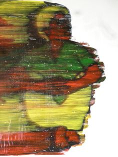 "http://saschawindolph.blogspot.de/2017/08/green-red-yellow-sascha-windolph-germany.html REALIST FEUER KUNST PRESENTS  ""GREEN RED YELLOW"" WORKS BY SASCHA WINDOLPH - GERMANY https://www.facebook.com/realistfeuerkunst/"