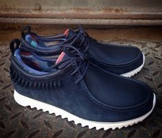 Staple-Clarks-Collection-4