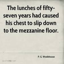 Image result for p g wodehouse quotes