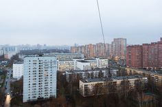 Why Moscow's Massacre of Mass Housing Is a Huge Mistake | Netfloor USA