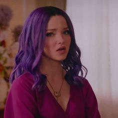 Dove Cameron Descendants, Descendants Wicked World, Disney Descendants 3, Descendants Cast, Descendants Characters, Foto Twitter, Ghostbusters, Hairspray Live, Tv Show Casting