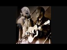 Stan Rogers - Rolling Down To Old Maui