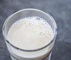 The Best and Worst Dairy Products - : Image: Thinkstock http://fitbie.msn.com/slideshow/best-and-worst-dairy-products?ocid=nlxer