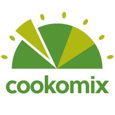 Recettes gratuites pour votre Thermomix ! Découvrez de nombreuses recettes, partagez les vôtres et échangez des idées avec la communauté ! Thermomix Bread, Thermomix Desserts, Kitchenaid, Cuisine Diverse, Ottolenghi, Bread Cake, Cooking Chef, Creative Food, Blog