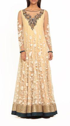 ritu-kumar-floor-length-gown-latest-6