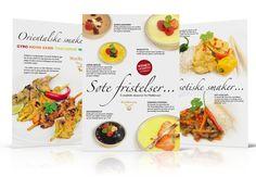 Matbørsen lanseringsark