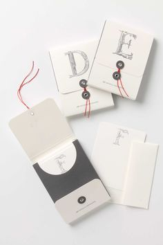 @hedviggen⚓️  found on pinterest | ci and branding | packaging | simplicity | natural | white | brand building |