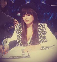 X-Factor, Ewa Farna