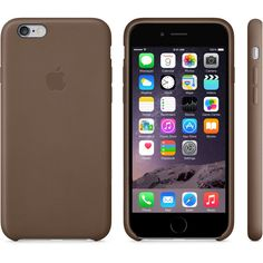 Coolest iPhone 6 And 6 Plus Covers Or Cases For Protection IPS602_20