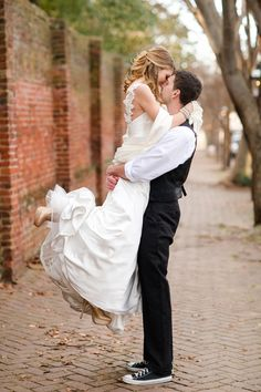 winter-wedding-richmond-virginia_
