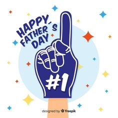 Día del padre | Free Vector #Freepik #freevector #amor #familia #celebracion #numero Daddy Day, Happy Fathers Day, Psd Templates, Dads, Vector Freepik, Vectors, Tattos, Happy Valentines Day Dad, Amor