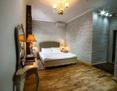 Vremena Goda Hotel - Doté d'une connexion Wi-Fi gratuite et d'une réception…