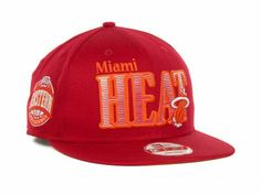 f0ef2c1d0c8 Cheap NBA Miami Heat Snapback Hat (12) (37828) Wholesale