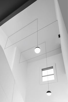 String-lights-Michael-Anastassiades-11