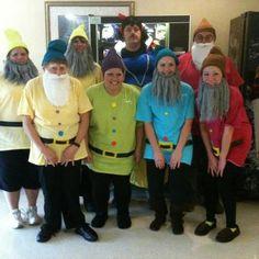Creative Halloween Costumes - Ellen DeGeneres Photo Gallery