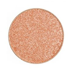 Makeup Geek Foiled Eyeshadow Pan - In The Spotlight