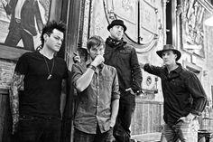 www.ofmmusic.com #rockstars