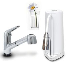 I knew that consuming unpurified water could affect the health of your family? Capable of purifying water by working with Your Family, Kettle, Kitchen Appliances, Instagram Posts, Health, Nature, Ideas, Amor, Water Filter