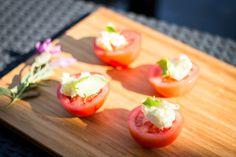 mmcooking-pomidory-grill-masło-czosnek-bazylia-grillowane-przekąska-do-mięsa-smacznie-zdrowo