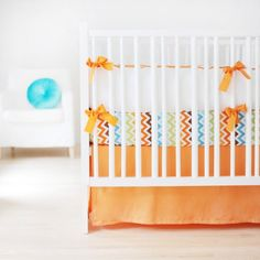 New Arrivals Sweet and Simple Crib Bedding Set, Tangerine, 3 Piece New Arrivals,http://www.amazon.com/dp/B00HPQT7NI/ref=cm_sw_r_pi_dp_Iubstb1RQ3K9SAN5