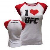 i  UFC