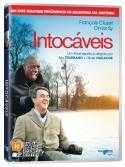Intocáveis - DVD
