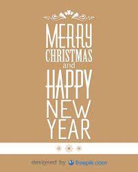Αποτέλεσμα εικόνας για merry christmas and happy new year