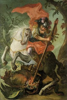 File:Georg mit dem Drachen oberitalienisch.jpg