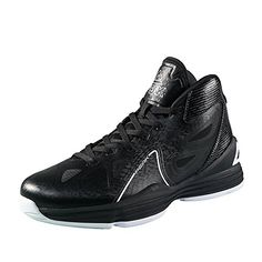 c739a3a101233e Puma Haast Men s Running Sneakers Shoes PUMA Basketball Shoes Odessa