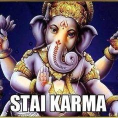 Karma Karma Chameleon, Enjoy The Silence, Funny Qoutes, Princess Zelda, Disney Princess, Emoji, Buddha, Disney Characters, Fictional Characters