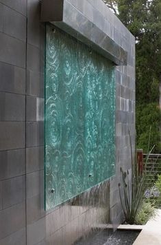 On Edge - contemporary - landscape - sydney - Dean Herald-Rolling Stone Landscapes