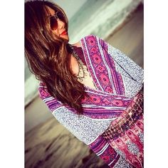 #fpBeach #fpSandy #freepeople #fpme