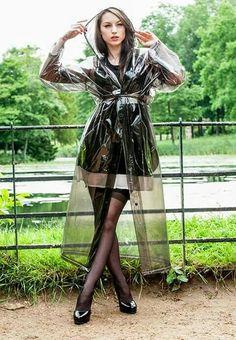 Rain coat Outfit Baddie - Rain coat Baby - - Rain coat For Men Raincoat - - Rain coat Hooded Outfit Clear Raincoat, Vinyl Raincoat, Plastic Raincoat, Pvc Raincoat, Hooded Raincoat, Long Raincoat, Plastic Pants, Best Rain Jacket, North Face Rain Jacket