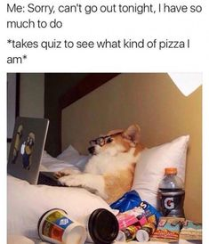 28 Funny Memes All Millennials Can Relate To