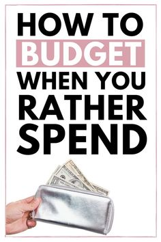 In this post I share with you How to Stick to Budget so you can master ways to save money. Need to stop spending and start living on a budget? Then head over to the blog to read this post. Don't forget to bookmark it and save it to your board on ways to save money and frugal living so you can easily refer to it later. Money saving tips | Budgeting tips | Budgeting finances | Financial Advice Ways To Save Money, Money Tips, Money Saving Tips, Living On A Budget, Frugal Living Tips, Budgeting Finances, Budgeting Tips, Don't Forget, Advice