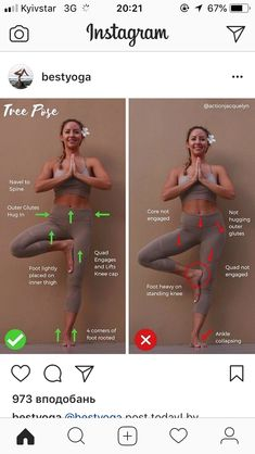 The 4 courses of Yoga are Jnana Yoga, Bhakti Yoga, Karma Yoga, and Raja Yoga. These 4 courses of Yoga are identified as a whole. The 4 paths of Yoga work hand in hand. Yoga Fitness, Fitness Workouts, Physical Fitness, Funny Fitness, Retro Fitness, Fitness Games, Fitness Band, Free Fitness, Fitness Tips