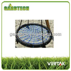 criança swing-imagem-Parque de esporte-ID do produto:1672770123-portuguese.alibaba.com