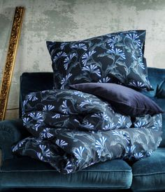Home | Cushions | Cushion covers | My Selection | H&M US