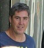 David Austin, George Michael, Friends, Pictures, Amigos, Boyfriends