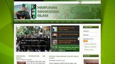 Jasa Pembuatan Website UKM di Jakarta Tambahkan Fitur Hitung Ongkos Kirim – Banyak transaksi sekarang ini yang dilakukan secara online dan ke depannya , bisnis online akan semakin berkembang dan ini sesuai dengan peningkatan pengiriman barang melalui jasa ekspedisi JNE dan lainnya. Peluang berbisnis online