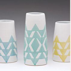 dahl haus art. canadian ceramics