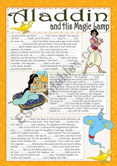 A reading text. (fill-in-the-blanks with PAST SIMPLE). Have a nice day! English Moral Stories, English Stories For Kids, Short Stories For Kids, English Story, Learn English Words, English Lessons, Mini Reading, English Reading, 2nd Grade Reading