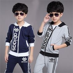 Cheap clothes women plus size, Buy Quality clothes fish directly from China clothes baseball Suppliers: summer style baby boy baby romper newborn baby clothes high quality new born baby clothing ropa children toddlers romper