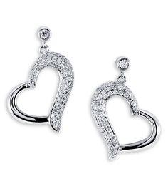 earrings for women - Bing images