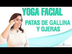 Facial Scrubs, Facial Masks, Yoga Facial, Gua Sha, Image Skincare, Homemade Facials, Face Care, Organic Skin Care, Anti Aging