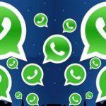 Happy New Year 2017 Short Text Whatsapp Status
