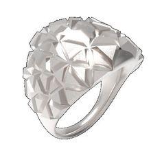 https://flic.kr/p/YHXrMb | Morph Ring Design for female | Get Morph Ring Design for female online. paraforma.com.au/111-rings/