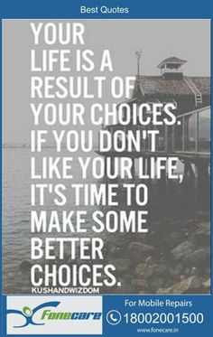112 Fantastic Motivational Quote for all time. Your family will really like it. Please don't hesitate to forward this to your entire near friends assuming that you like