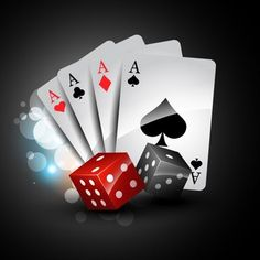 Cheating Playing Cards in Delhi IDN Poker Casino Night Party, Casino Theme Parties, Party Themes, Sf Wallpaper, Card Tattoo, Poker Chips, Chicano, Graffiti, Playing Cards